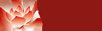 microbladingvenckute.nl Logo